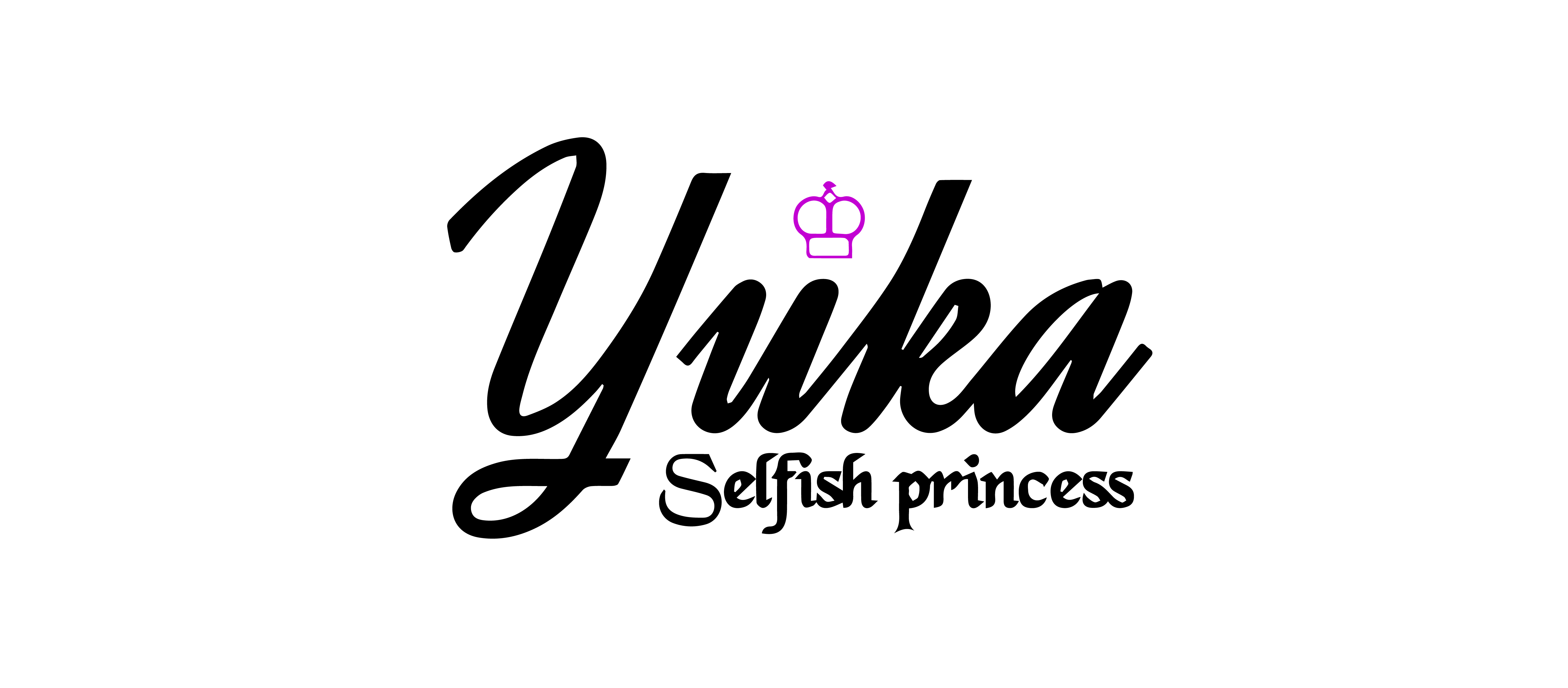 yuka official website